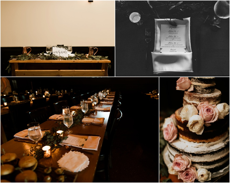 Charlotte Wedding Photographer | Amore Vita Photography_0028.jpg