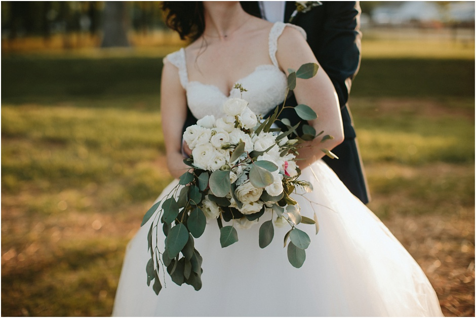 Charlotte Wedding Photographer | Amore Vita Photography_0031.jpg
