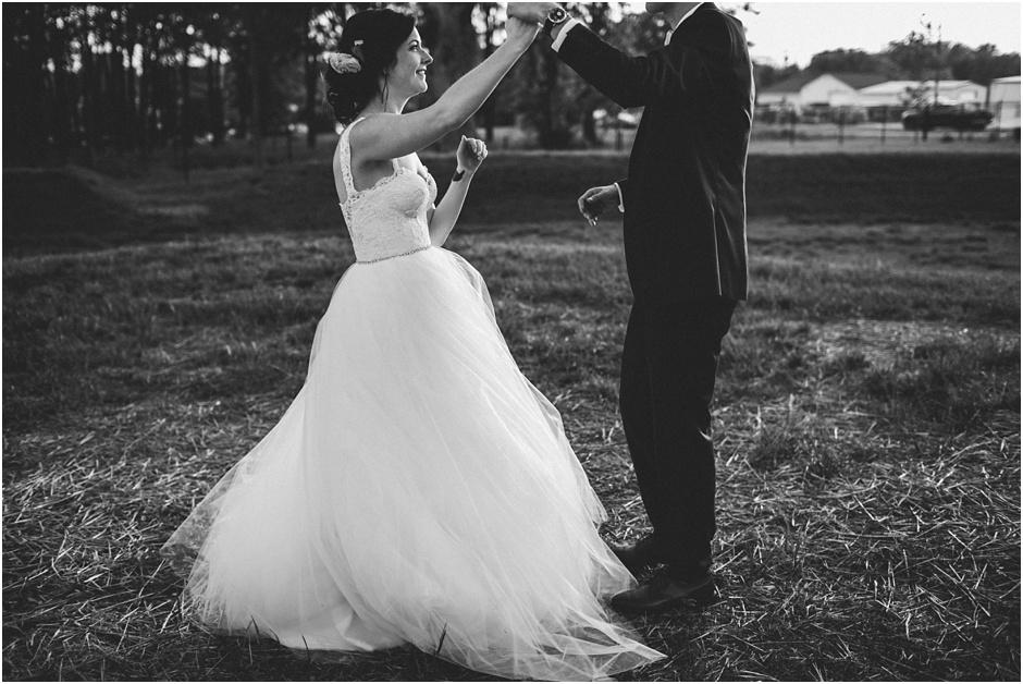 Charlotte Wedding Photographer | Amore Vita Photography_0033.jpg