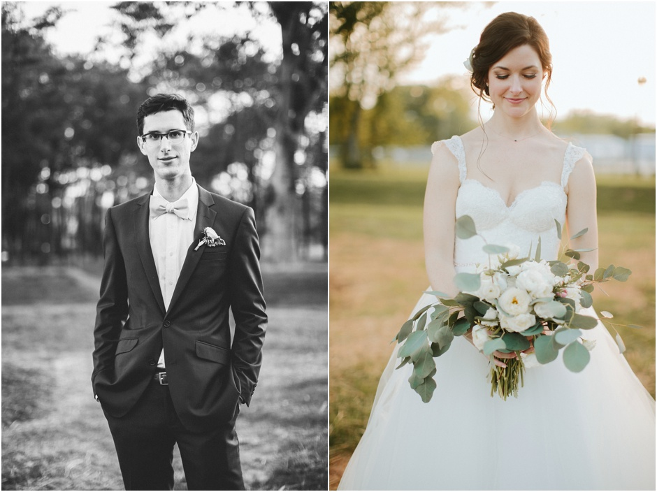Charlotte Wedding Photographer | Amore Vita Photography_0034.jpg