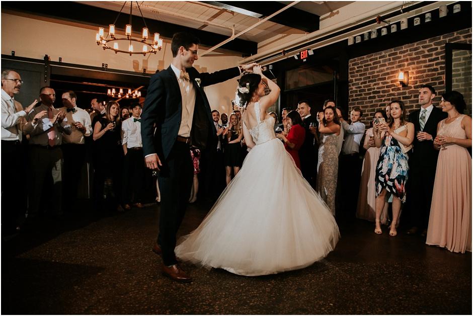 Charlotte Wedding Photographer | Amore Vita Photography_0035.jpg