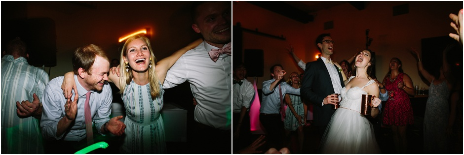 Charlotte Wedding Photographer | Amore Vita Photography_0037.jpg
