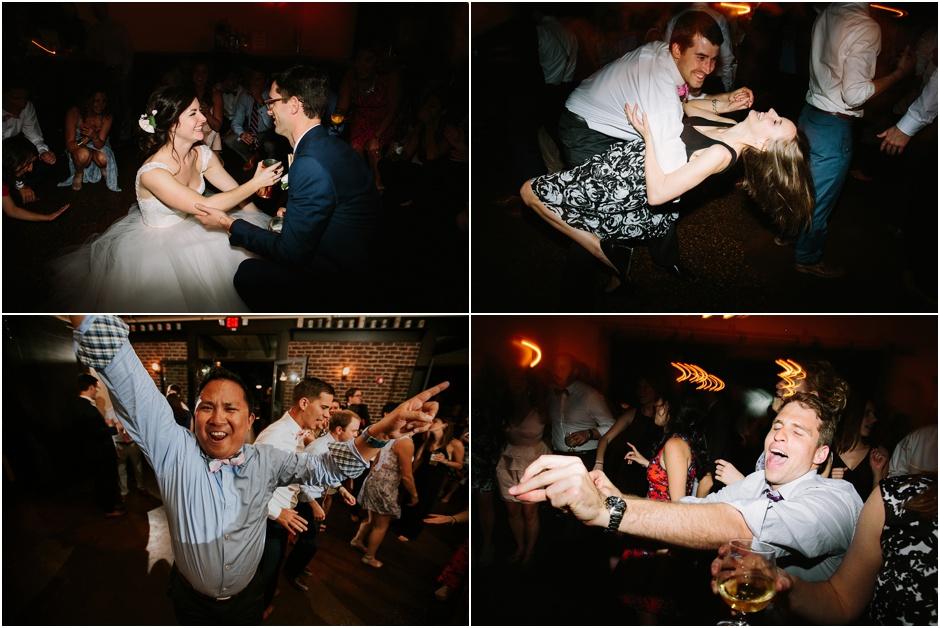 Charlotte Wedding Photographer | Amore Vita Photography_0036.jpg