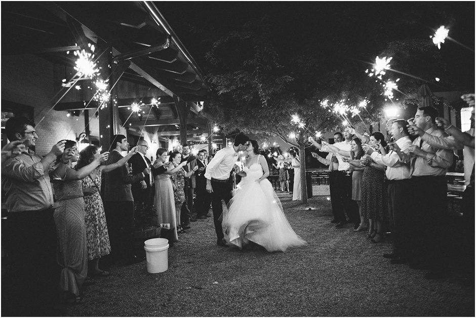 Charlotte Wedding Photographer | Amore Vita Photography_0038.jpg