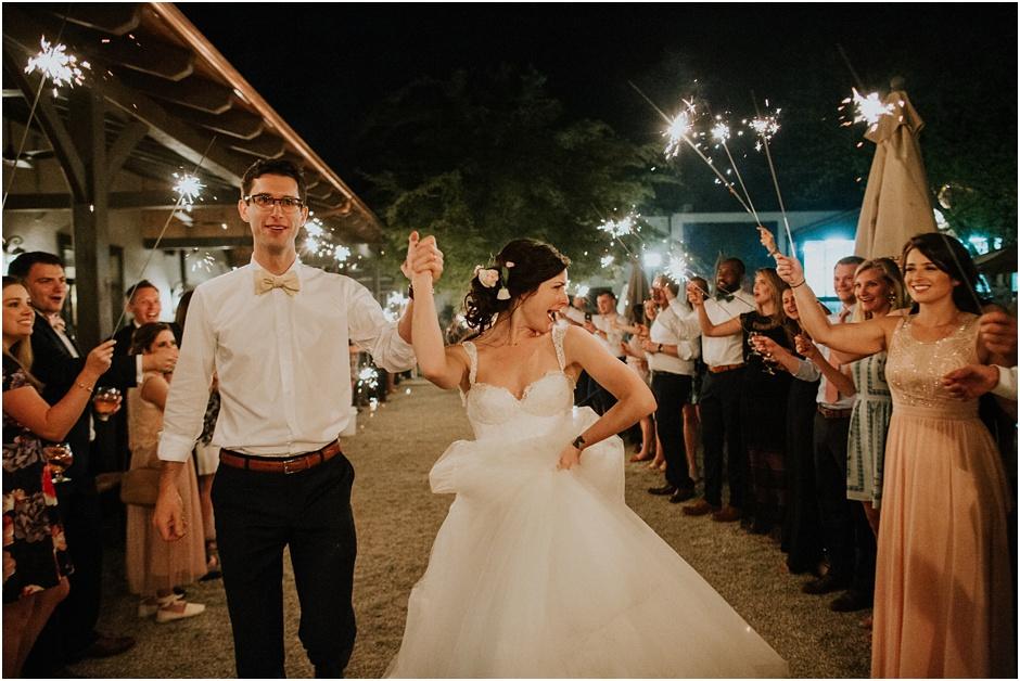 Charlotte Wedding Photographer | Amore Vita Photography_0039.jpg
