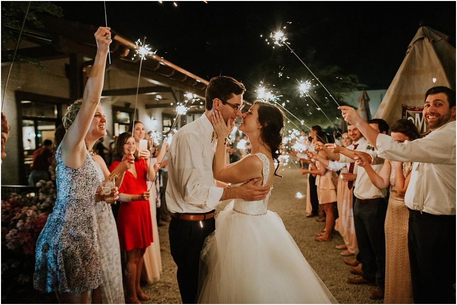 Charlotte Wedding Photographer | Amore Vita Photography_0040.jpg