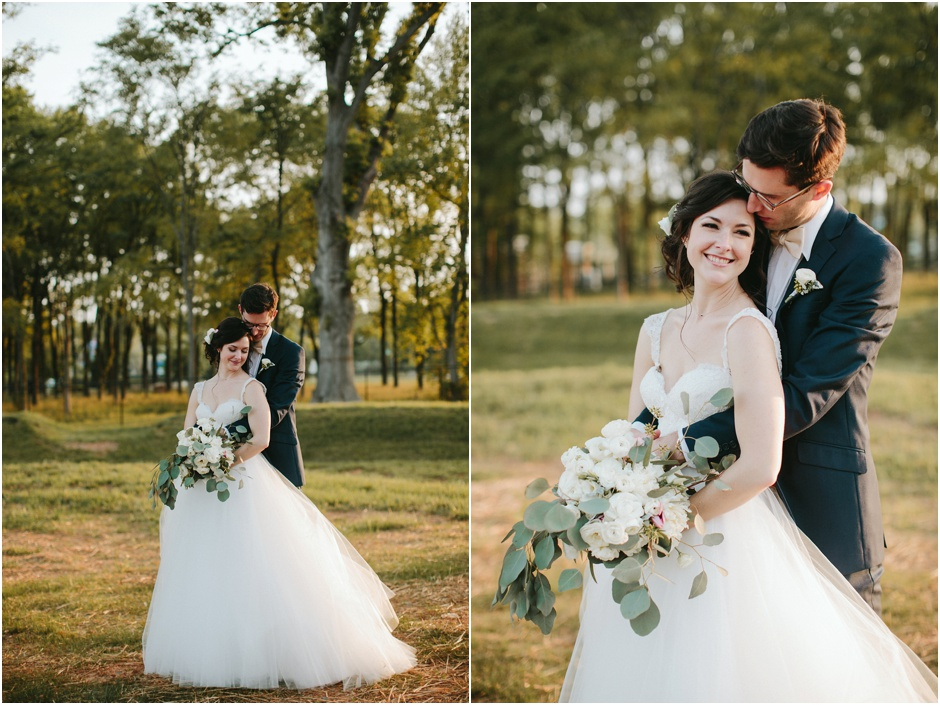 Charlotte Wedding Photographer | Amore Vita Photography_0041.jpg