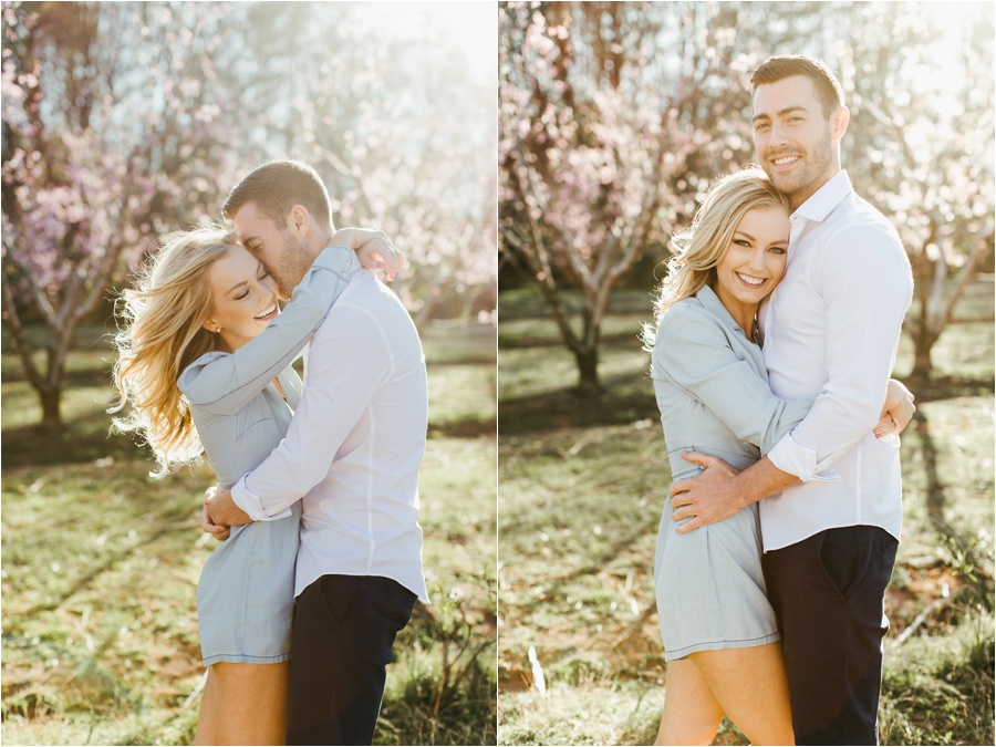 Peach Orchard Engagement Session | Amore Vita Photography_0001.jpg