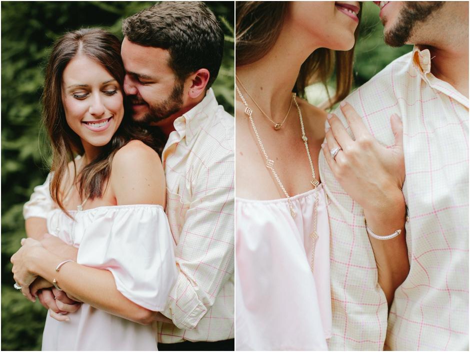 Linville Wedding Photographer | Amore Vita Photography_0002.jpg