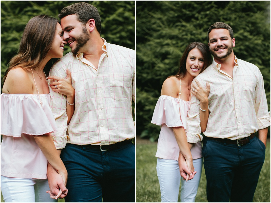 Linville Wedding Photographer | Amore Vita Photography_0004.jpg