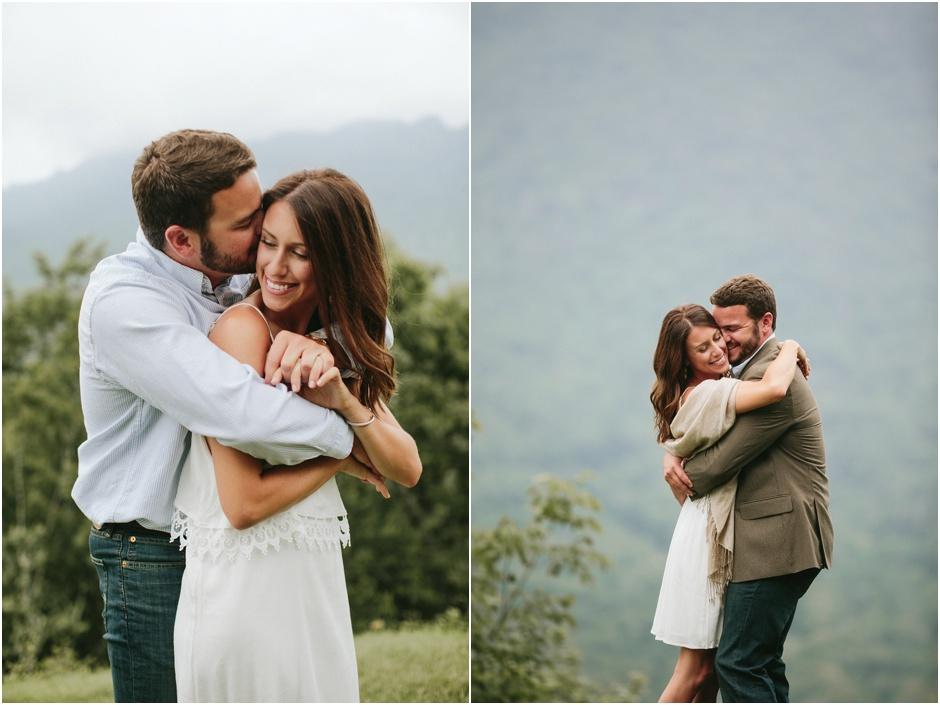 Linville Wedding Photographer | Amore Vita Photography_0005.jpg