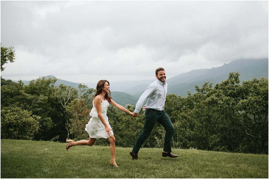 Linville Wedding Photographer | Amore Vita Photography_0006.jpg