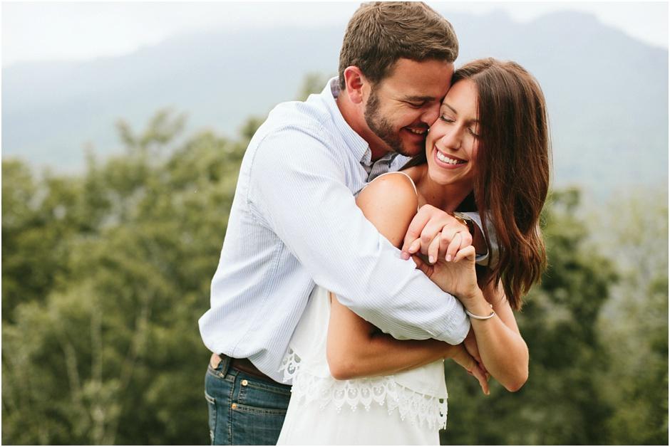 Linville Wedding Photographer | Amore Vita Photography_0007.jpg