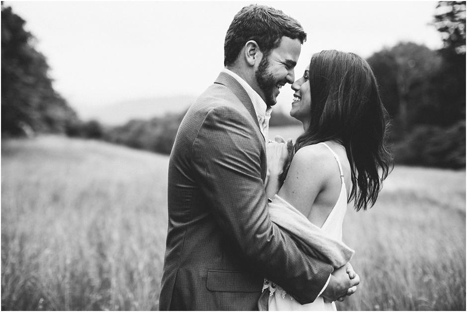Linville Wedding Photographer | Amore Vita Photography_0008.jpg