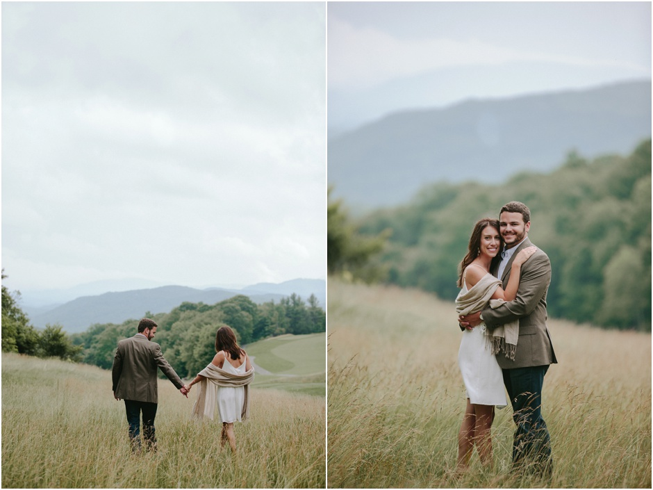 Linville Wedding Photographer | Amore Vita Photography_0009.jpg