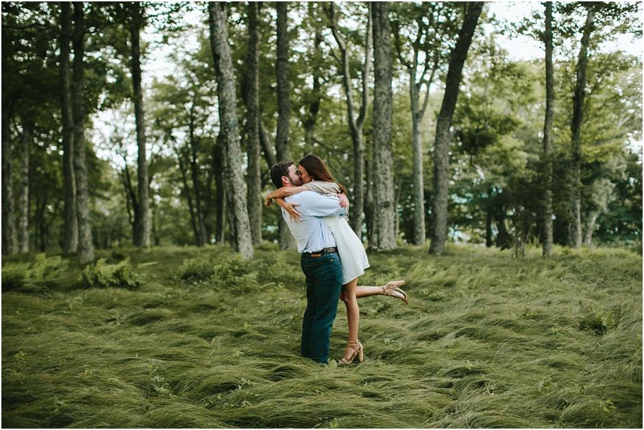 Linville Wedding Photographer | Amore Vita Photography_0010.jpg