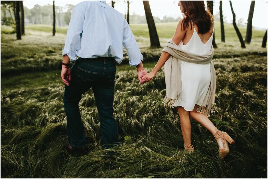 Linville Wedding Photographer | Amore Vita Photography_0013.jpg