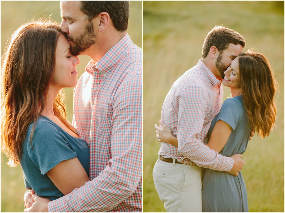 Linville Wedding Photographer | Amore Vita Photography_0014.jpg