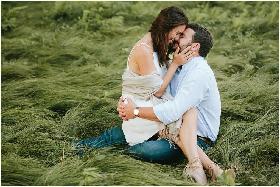 Linville Wedding Photographer | Amore Vita Photography_0012.jpg