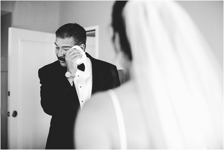 Daniel Stowe Botanical Gardens Wedding | Amore Vita Photography_0009.jpg