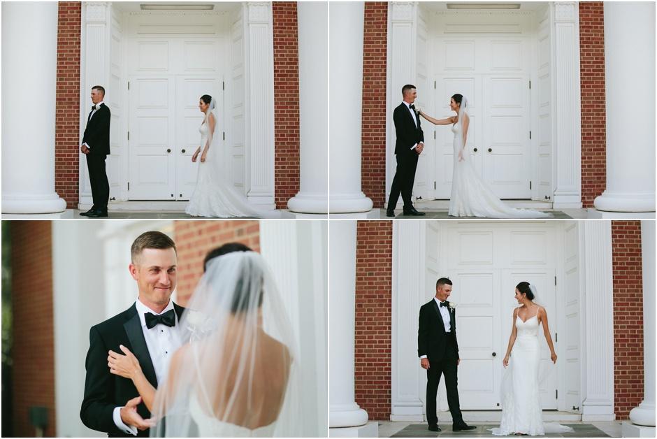 Daniel Stowe Botanical Gardens Wedding | Amore Vita Photography_0015.jpg