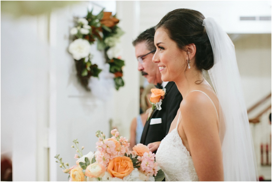 Daniel Stowe Botanical Gardens Wedding | Amore Vita Photography_0019.jpg