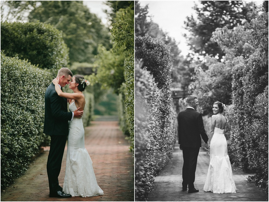Daniel Stowe Botanical Gardens Wedding | Amore Vita Photography_0034.jpg