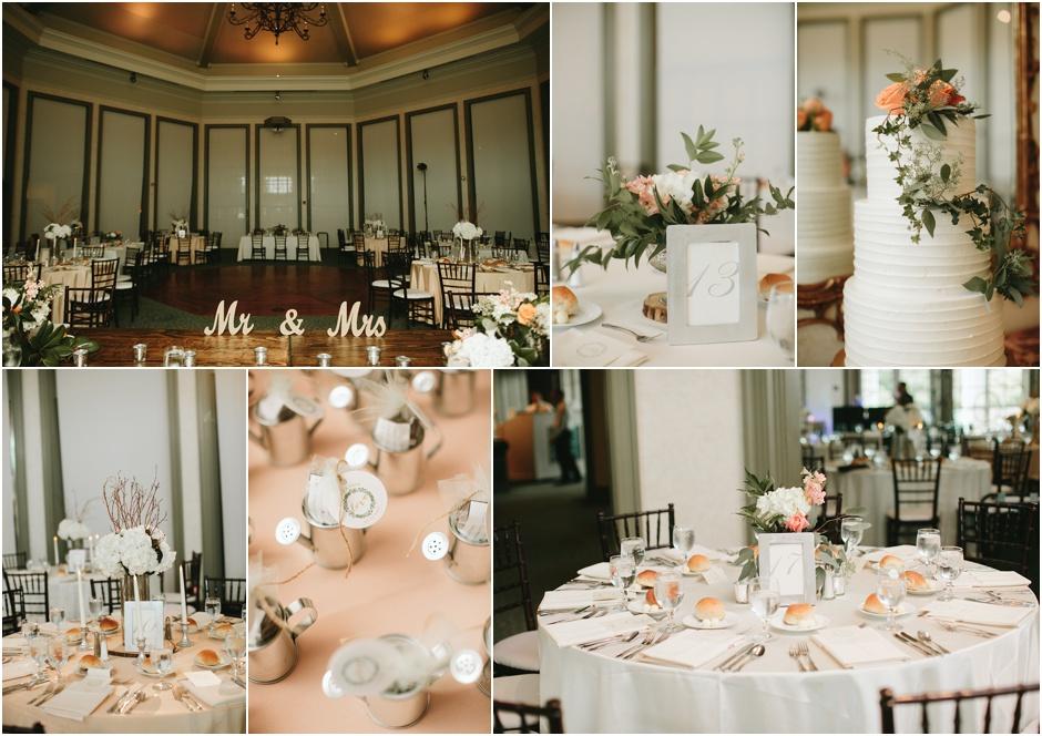 Daniel Stowe Botanical Gardens Wedding | Amore Vita Photography_0036.jpg