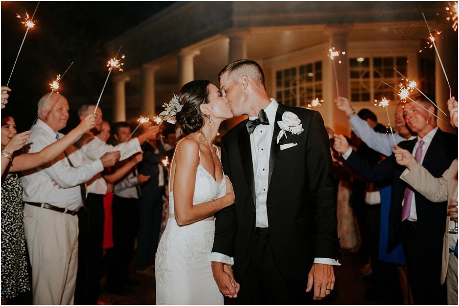 Daniel Stowe Botanical Gardens Wedding | Amore Vita Photography_0042.jpg