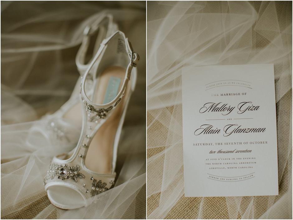 NC Arboretum Wedding | Amore Vita Photography_0002.jpg
