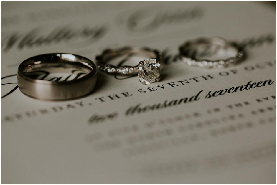 NC Arboretum Wedding | Amore Vita Photography_0003.jpg
