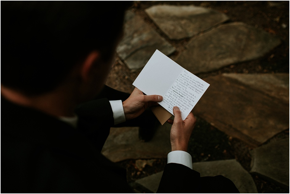 NC Arboretum Wedding | Amore Vita Photography_0009.jpg