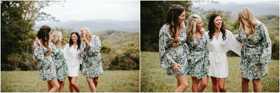 NC Arboretum Wedding | Amore Vita Photography_0011.jpg