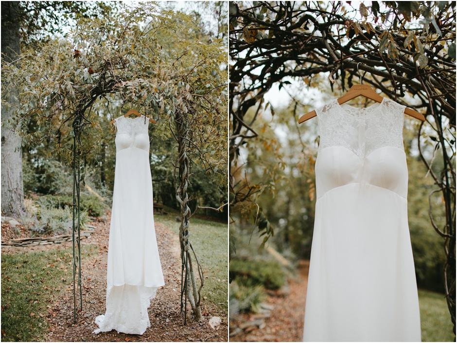 NC Arboretum Wedding | Amore Vita Photography_0010.jpg