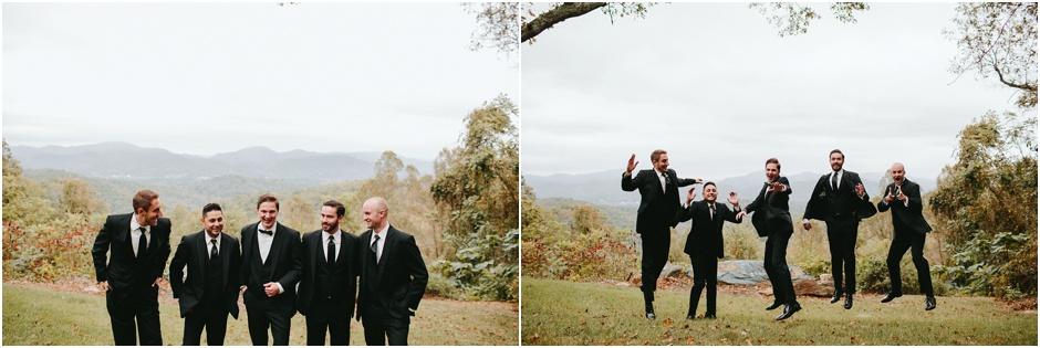 NC Arboretum Wedding | Amore Vita Photography_0012.jpg