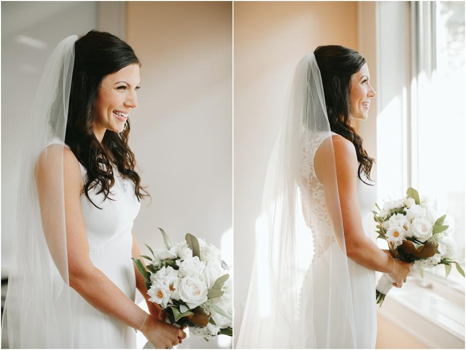 NC Arboretum Wedding | Amore Vita Photography_0016.jpg