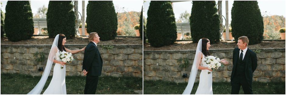 NC Arboretum Wedding | Amore Vita Photography_0018.jpg