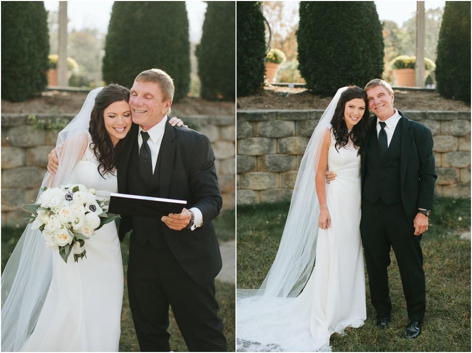NC Arboretum Wedding | Amore Vita Photography_0019.jpg