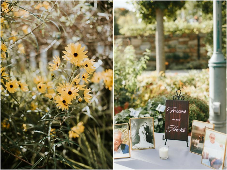 NC Arboretum Wedding | Amore Vita Photography_0021.jpg