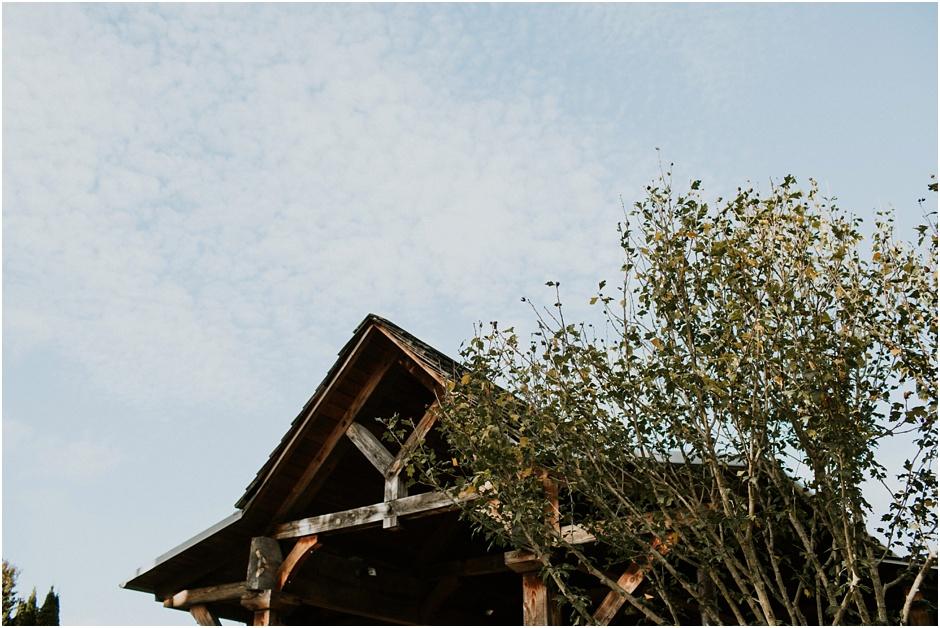 NC Arboretum Wedding | Amore Vita Photography_0022.jpg