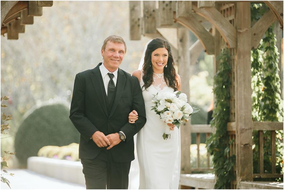 NC Arboretum Wedding | Amore Vita Photography_0024.jpg