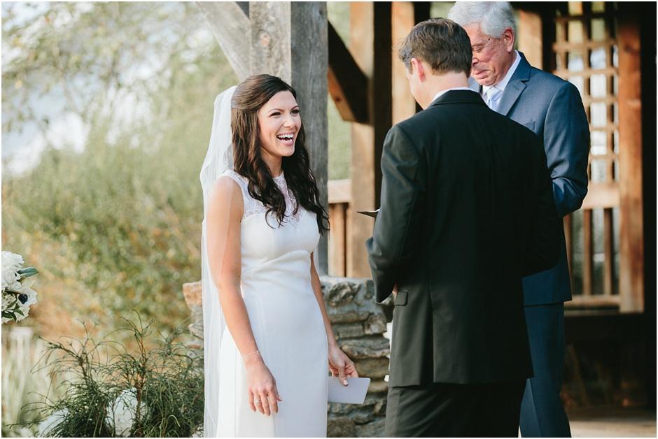 NC Arboretum Wedding | Amore Vita Photography_0026.jpg