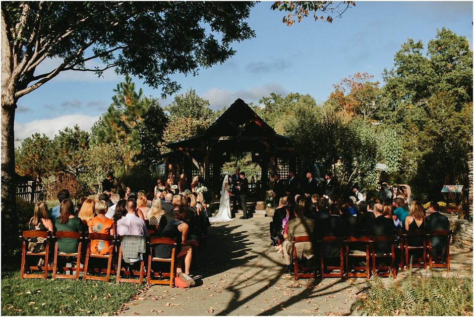NC Arboretum Wedding | Amore Vita Photography_0025.jpg