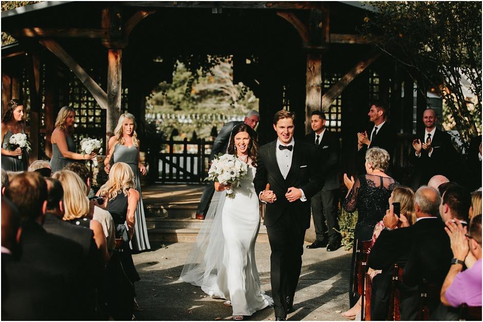 NC Arboretum Wedding | Amore Vita Photography_0028.jpg