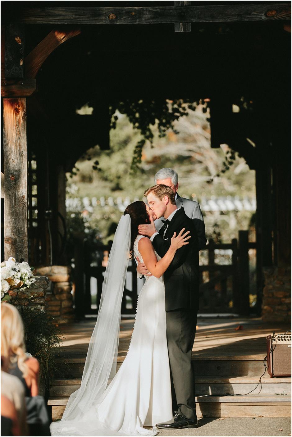 NC Arboretum Wedding | Amore Vita Photography_0027.jpg