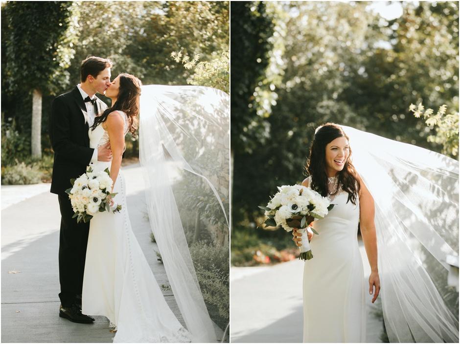 NC Arboretum Wedding | Amore Vita Photography_0029.jpg