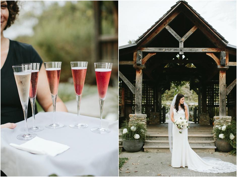 NC Arboretum Wedding | Amore Vita Photography_0030.jpg
