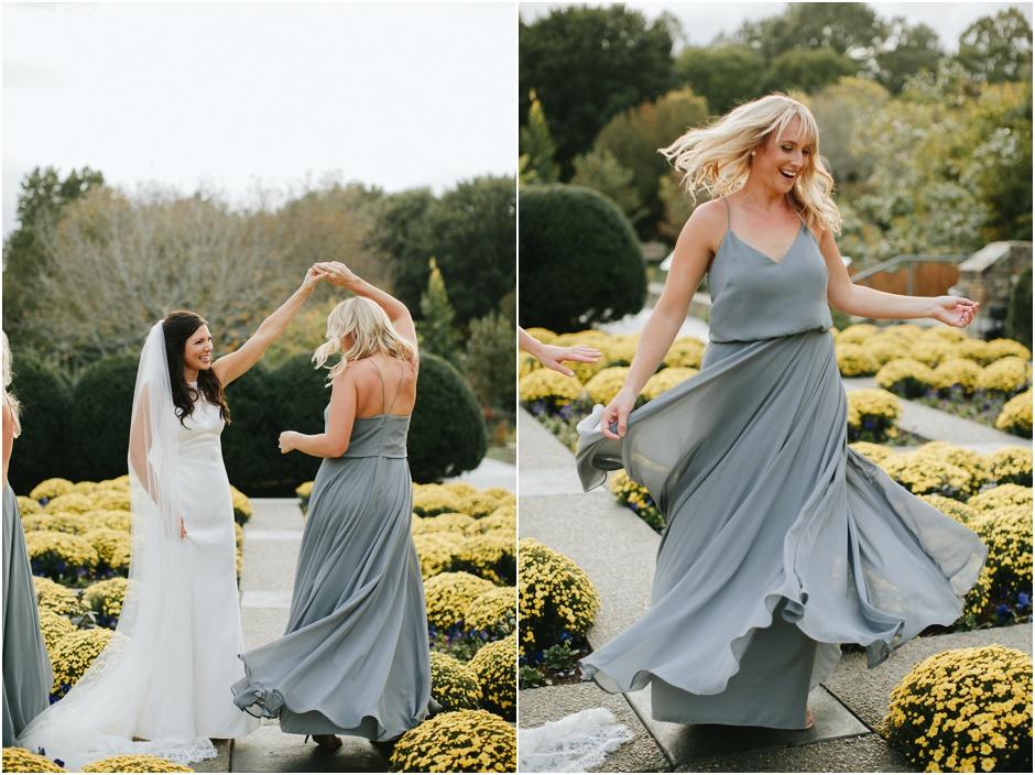 NC Arboretum Wedding | Amore Vita Photography_0033.jpg