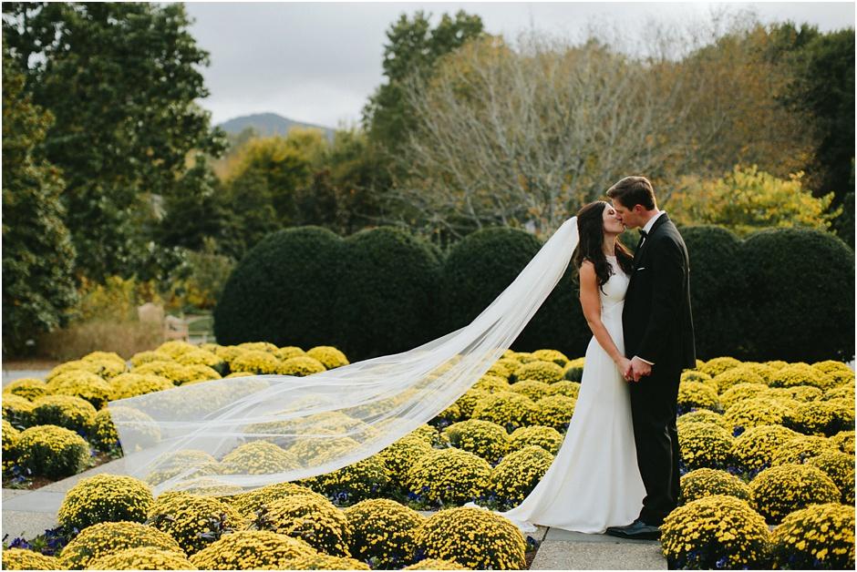 NC Arboretum Wedding | Amore Vita Photography_0034.jpg
