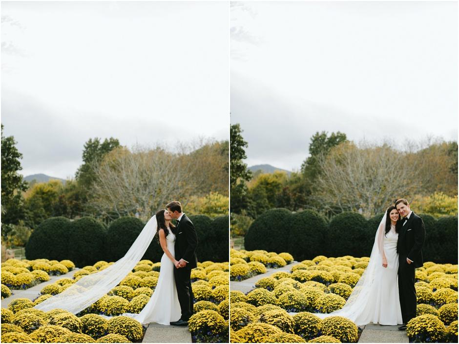 NC Arboretum Wedding | Amore Vita Photography_0035.jpg